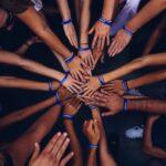Volontariato Europeo in Spagna per la comunicazione e l'integrazione giovanile