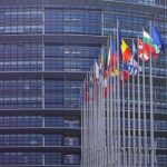Tirocini presso le Delegazioni Ue del Mondo