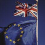 7 marzo 2020: British Council Study UK Fair