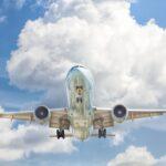 Lavoro per Assistenti di Volo in Europa. Selezioni Crewlink 2021