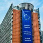 1800 Stage alla Commissione Europea amministrativi e di traduzione