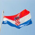Presidenza del Consiglio UE: è il turno della Croazia!