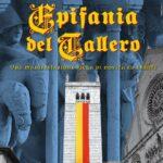 Epifania del Tallero a Gemona