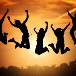 Youth Network Event: invito per 40 giovani!