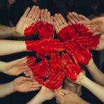 Volontariato Europeo in Danimarca per l'educazione dei ragazzi