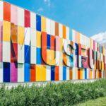 Musei Fvg aperti gratis di domenica dal 19 gennaio al 29 febbraio