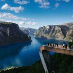 Guida turistica in Norvegia per l'estate 2020