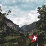 In Svizzera il tragitto casa-ufficio rientra nell'orario di lavoro se si utilizzano i mezzi pubblici