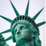 La Green Card per gli Stati Uniti