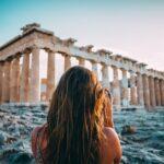 Esperienza di volontariato in Grecia per 6 mesi