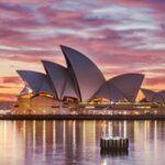 Lavorare e studiare in Australia: incontro a Pordenone