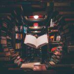"""""""Un Libro da Consigliare"""" – concorso per giovani lettori appassionati"""