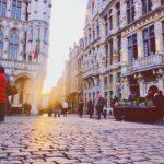 Mediatore europeo – Traineeships 2020