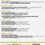 Festival Internazionale di chitarra a Gemona del Friuli