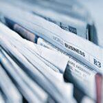 Premio giornalistico per reportage e inchieste