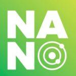 Festival NanoValbruna dal 19 al 23 agosto 2020