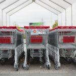 Nota catena di supermercati cerca addetti in tutta Italia
