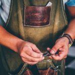 Incentivi alle imprese artigiane in FVG