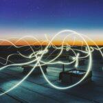 """""""Entusiasti digitali"""": Contest TaoTIM 2020"""