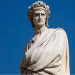 25 marzo 2020: il primo Dantedì