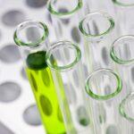 Opportunità lavorative nel settore farmaceutico