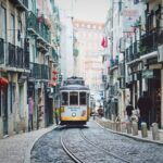 """""""Live it Lisbon!"""" programma estivo di volontariato"""