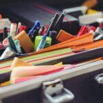 Scuola, la Regione Fvg alza a 10.000 euro il limite Isee per le borse di studio