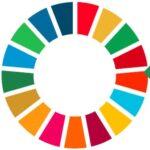 Corsi online gratuiti sull'educazione globale allo sviluppo sostenibile
