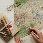 DiscoverEU: vinci un biglietto per viaggiare in tutto il continente
