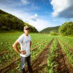 Premio ai giovani agricoltori del FVG