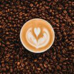 Azienda produttrice di caffè seleziona collaboratori