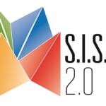 Online i corsi del progetto S.I.S.S.I. 2.0