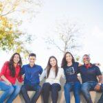 Sostegno a centri di aggregazione giovanile del FVG: bando 2020