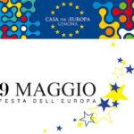 Festa dell'Europa – 9 maggio 2020