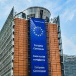 Erasmus+ e Covid-19: nuove disposizioni dalla Commissione europea