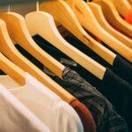 Posizioni aperte presso società europea di e-commerce