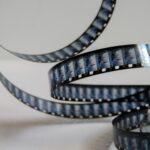 Summer School sul cinema e i diritti umani