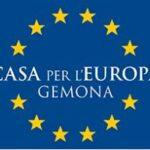 Il contributo del prof. Damiani socio della Casa per l'Europa