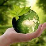 Evento di lancio: pubblicazione Greening Youth Information Services!