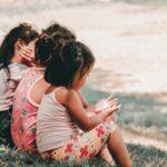 Volontariato con bambini svantaggiati in Turchia