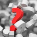 L'Amministrazione Regionale risponde alle domande frequenti (FAQ)