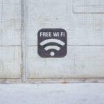 WiFi4EU: Wi-fi gratuito per gli europei