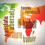 Concorso DG TRAD, Lavoro presso il servizio di traduzione del Parlamento europeo
