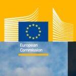 Tirocini amministrativi e di traduzione alla Commissione Europea – Scadenza 29 Gennaio