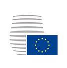 100 Stage retribuiti al Consiglio dell'Unione Europea a Bruxelles per 5 mesi.