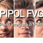 Progetto PIPOL-Garanzia Giovani in FVG, presentazione all'Informagiovani di Udine