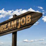 Lavoro a Malta per Italiani per 10 Account Manager e 10 Sales Agent. Nuova scadenza