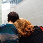 Rapporto sulla tutela dei giovani nello spazio civico