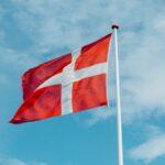 Volontariato Europeo in Danimarca in un collegio dedicato a sport e attività creative