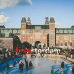 InterACTION: Lavoro in Olanda nel settore Meccatronica per 20 candidati con Eures